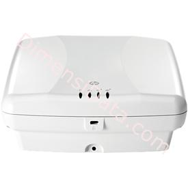 Jual Wireless Access Point HP MSM430 Dual Radio 802.11n (WW) [J9651A]